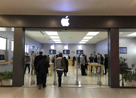 100 home design apple store home the apple