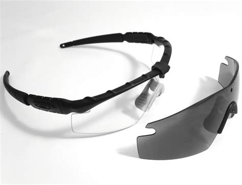 authentic oakley si ballistic m frame 2 0 safety