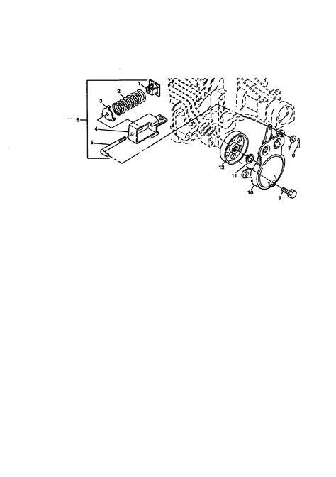 sabre mhxxxxxx front engine lawn tractor parts sears parts direct