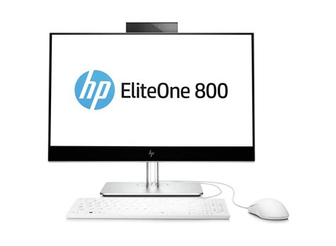 Desktop Hp Elite Desk 800 G3 Mt 1me93pa hp elitedesk 800 g3 specs hostgarcia