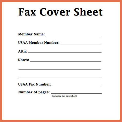 autobiography cover page template urgent fax cover sheet printable fax cover sheet
