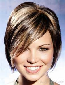 black with haircuts and color short wedge hairstyles