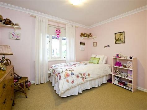wallpaper dinding kamar pengantin desain wallpaper dinding untuk pengantin baru desain