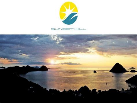 price  sunset hill hotel  labuan bajo reviews