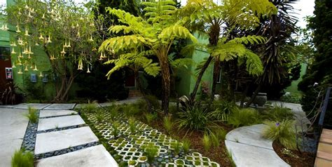 eco friendly landscaping eco friendly landscape design landscaping network