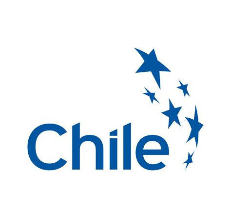 Search Chile Chile Images Search