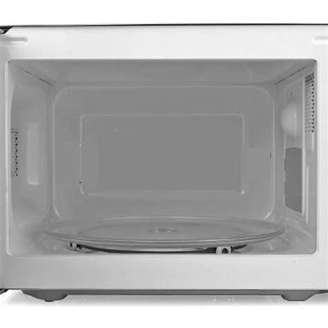 buro hq 336 микроволновая печь rolsen ms2080mi белый купить в