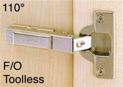 Hettich Buffer On Door Hinge Cup Bufer Intermat 9046822 1065083 clip on 110 degree concealed hinge overlay