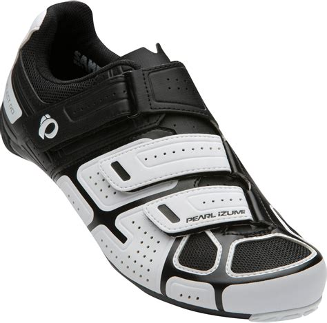 how to choose road bike shoes mccarthy cycles cork pearl izumi select rd iv womens