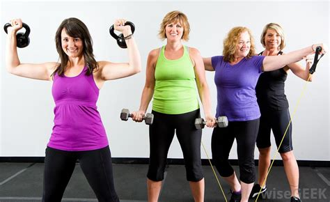 working out after c section black women working out with weights www imgkid com