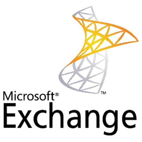 hosted exchange office 365 vs cloud 1 fix limited