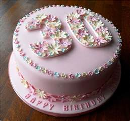 easy home cake decorating ideas home design birthday cake decorations birthday cake photos easy homemade birthday cake