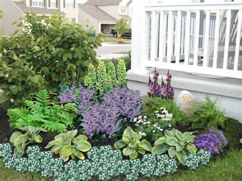 Celtic Garden Decor Garden Design S