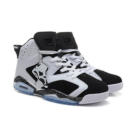 retro shoes air 6 retro oreo shoes price 121 86