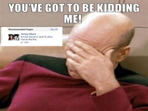Extreme Facepalm Meme - facepalm through face memes
