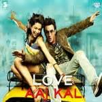 film love aaj kal mp3 song download love aaj kal songs love aaj kal 2009 mp3 songs