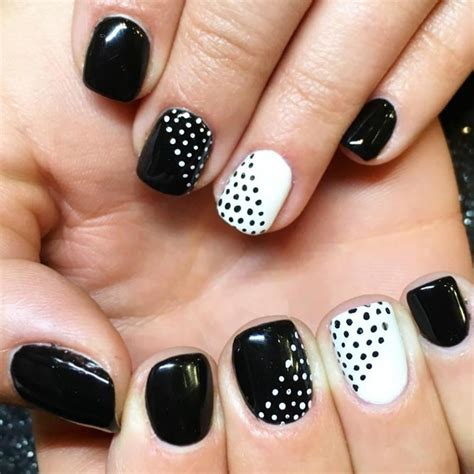 nail pattern for short nails 27 pretty and simple nail designs for short nails worth trying