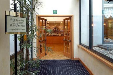 Vw Mainzer Landstr by Hotel Adi Poliziano Fiera