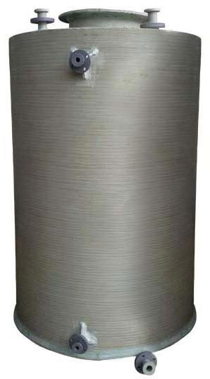 Premium Stainless Tank Pp 550 pp cylindrical tank manufacturer in maharashtra pp