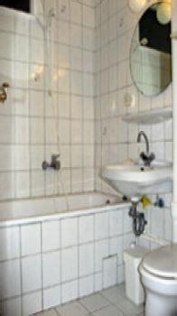 1 raum wohnung berlin ferienwohnung in berlin mitte objekt 3814 ab 49