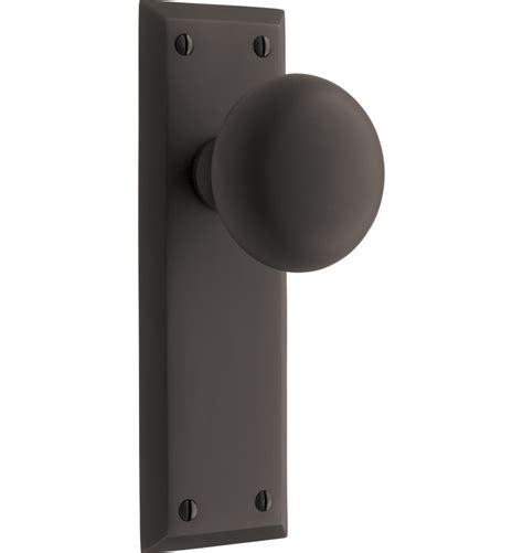 Interior Door Knob Styles Interior Door Knob Styles Picture On Epic Home Decor Ideas And Inspiration B99 With Interior