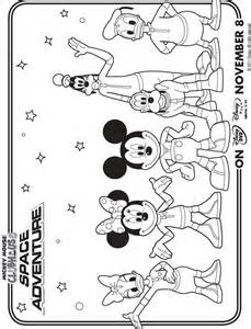 mickey mouse clubhouse coloring pages printable mickey mouse clubhouse coloring pages az