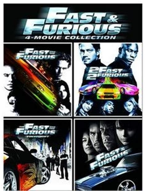 fast and furious vs point break 67 best images about fast and furious on pinterest cars