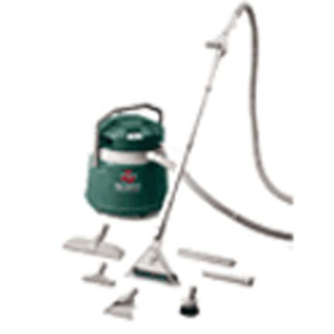 green machine rug cleaner big green machine canister carpet cleaner bissell 174