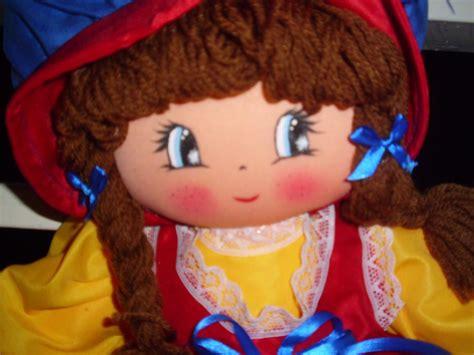imagenes de ojos para muñecas de trapo munecas de trapo seryhumano com