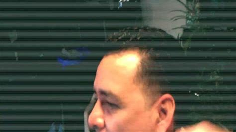 standard businessmans haircut how to do a business man haircut youtube