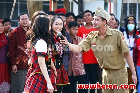film coco tayang kapan foto raffi ahmad dan jkt48 di dahsyat spesial hut ri