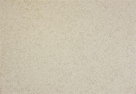 texture home decor ceiling texture home decor clipgoo