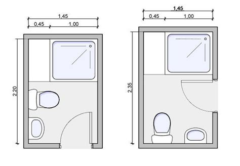 narrow bathroom floor plans best 25 small narrow bathroom ideas on narrow bathroom narrow bathroom cabinet and