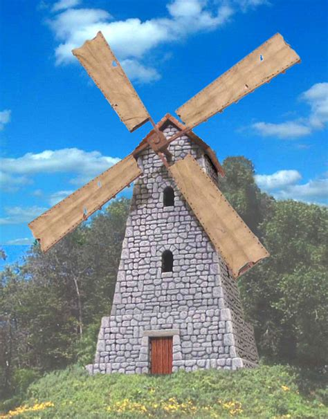 Windmill Sheds how to build wind generator how to build a windmill