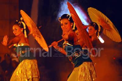 Payung Tari Brukat Hias Tradisional my lifestyle alaaa payung laa payung ketipang payung