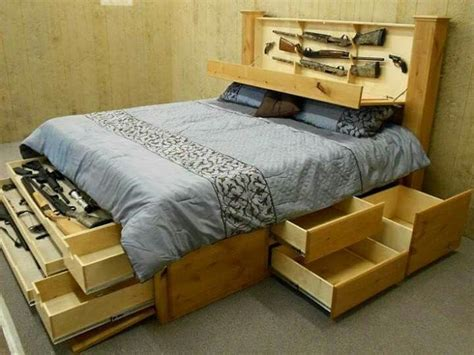 how to bed a rifle 1000 ideas about gun safe accessories on pinterest