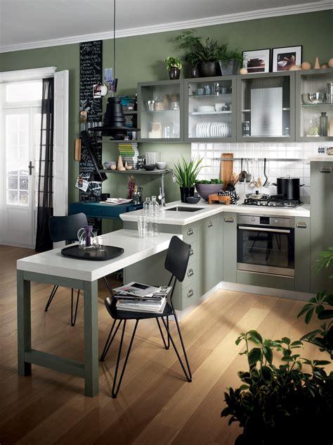 cucine diesel cucina componibile diesel social kitchen linea scavolini