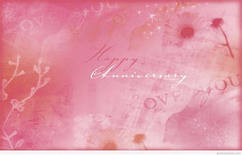 Wedding Background Pink by Background Pink Happy Anniversary