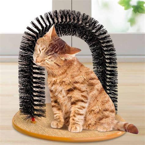 ideen  inspirierenden bildern fuer katzenspielzeug