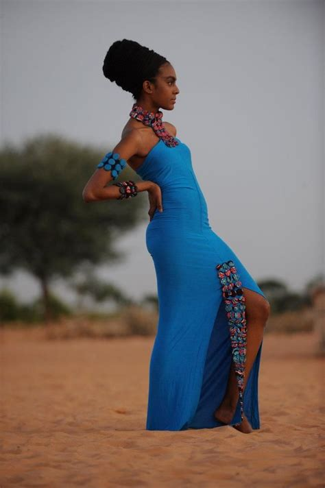 fashion design in zambia kutowa designs zambia latest african fashion african