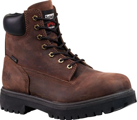 steel toe boots mens mens steel toed work boots coltford boots