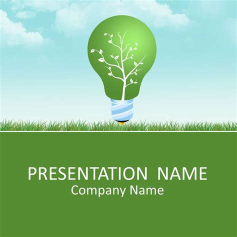 7 Best Environment Powerpoint Templates Images On Pinterest Environment Templates And Backdrops Environmental Powerpoint Templates
