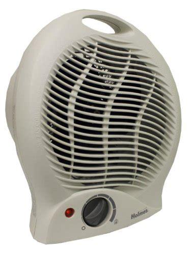 fan forced electric heater hfh113 electric fan forced heater thermostat