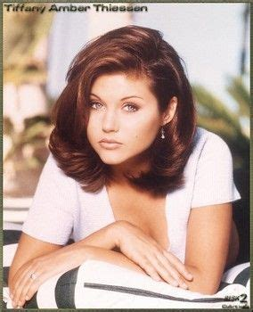 tiffani thiessen saved by the bell haircut 489 best images about the 90s on pinterest cindy