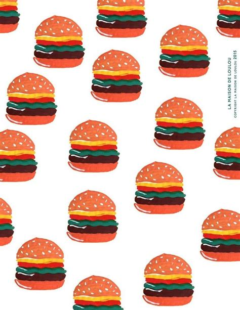 printable wrapping paper boy 16 best real madrid tortas images on pinterest birthdays
