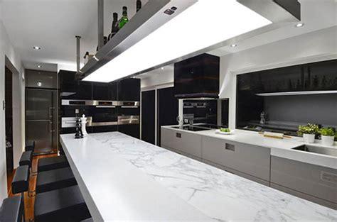 home designer pro australia moderne keuken idee 235 n door darren jamesinterieur