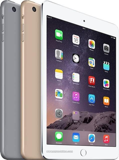 Mini 4 32gb Gold Cell Wifi Garansi Internasional 1 Tahun apple mini 4 3g lte 128gb