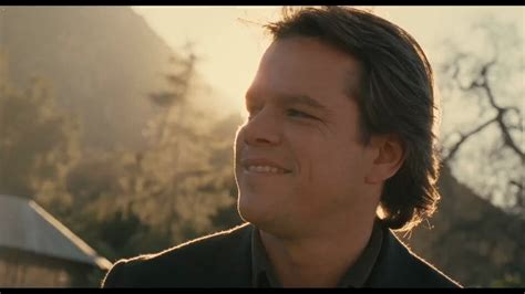 matt damon bought a zoo meanwhile in rivendell my top 10 quot beautiful quot