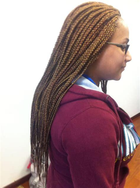 african hair braiding chicago box braids yelp