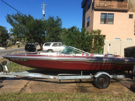 vintage checkmate boats for sale checkmate trimate boat for sale from usa